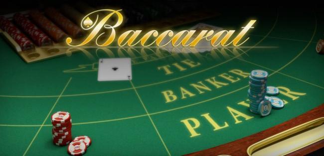Daftar Situs Judi Baccarat Online Terpercaya via Uang Asli